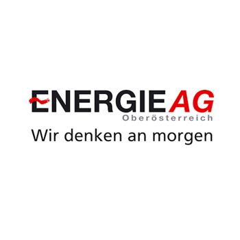 EnergieAG