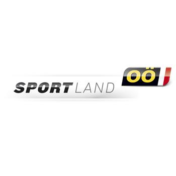 SportlandOÖ