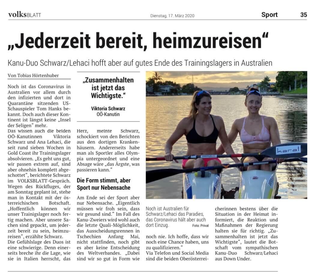 volksblatt1703